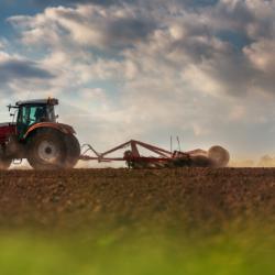 Favoriser la mise en oeuvre de la gestion responsable socialement dans les entreprises du secteur agricole, tout en intensifiant la question éthique et la responsabilité sociale dans la gestion de la diversité.