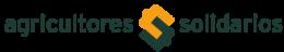 logo-agricultores-solidarios