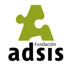 Fundacion ASIS