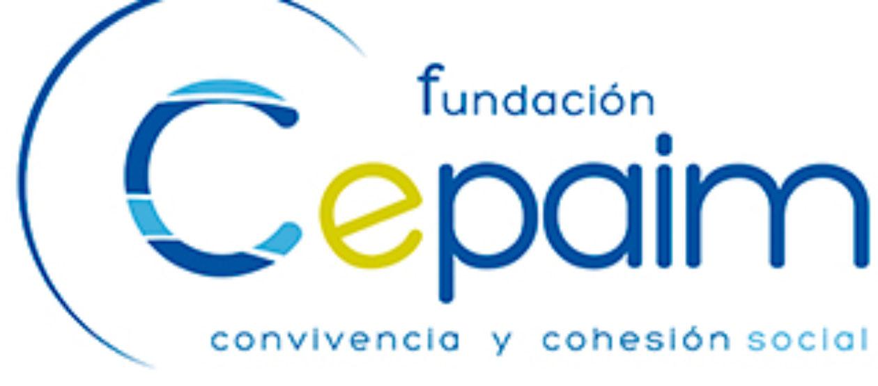 FundacionCepaim17