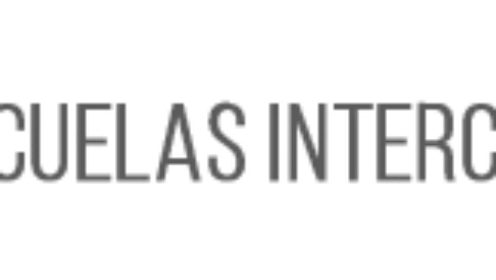 logo-escuelas-interculturales