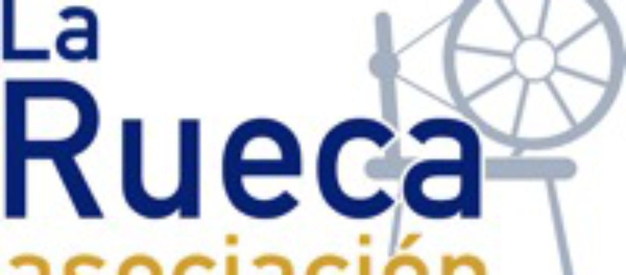 logo-larueca_200x111