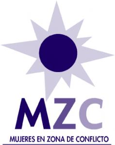 logo-mzc-237x300
