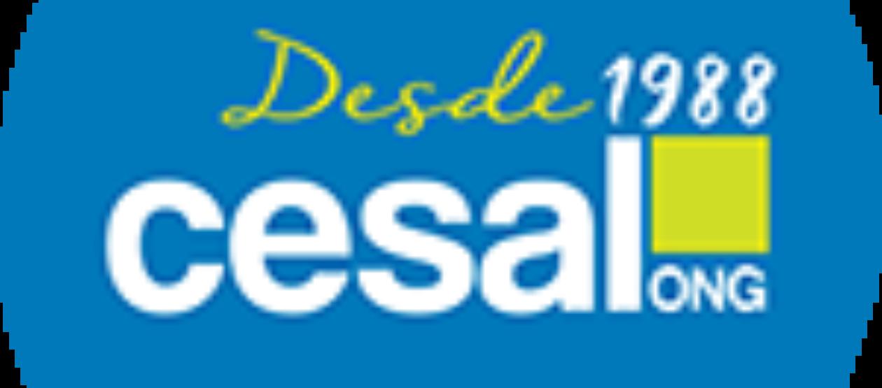 cesal_logo86