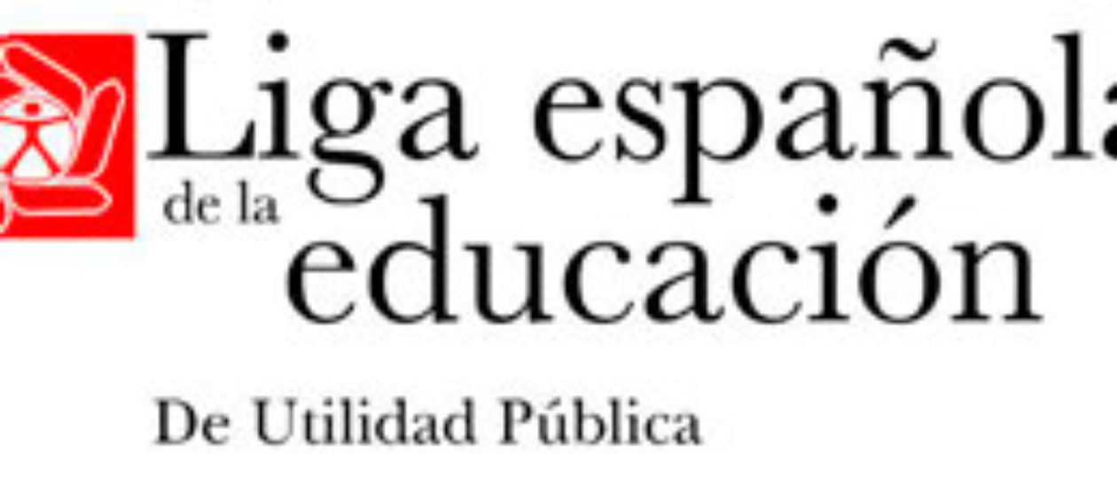 logo_liga_educacion_