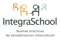 Integraschool