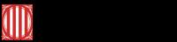 Generalitat de Catalunya-departament-de-treball-afers socials-families-logo