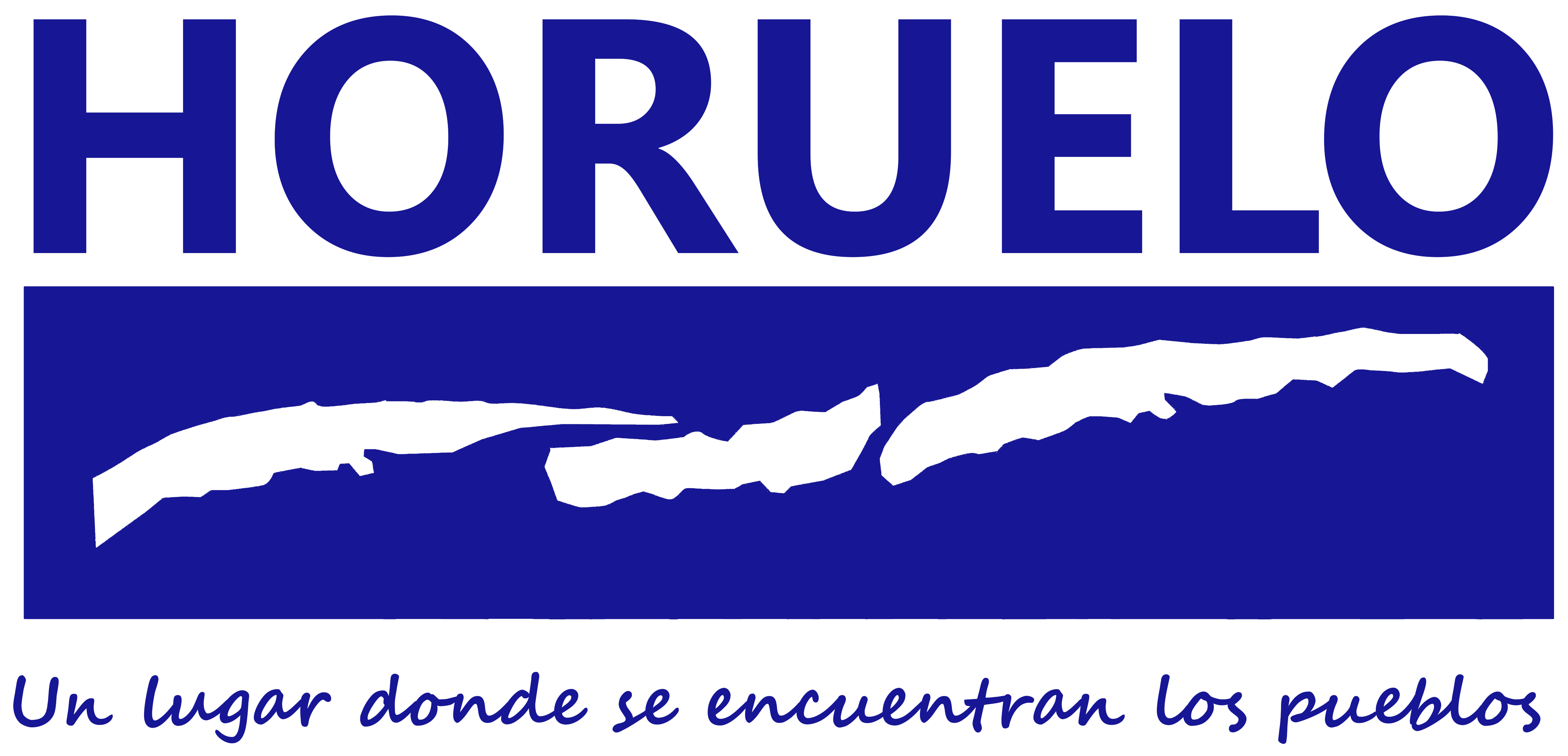 logo-horuelo-2020-transparente
